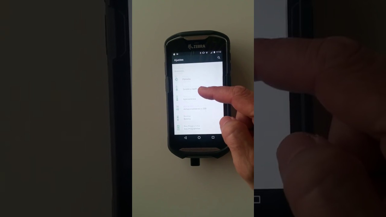 How To Hard Factory Reset Restore Android Motorola Smart