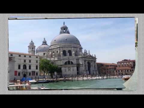 Italia video