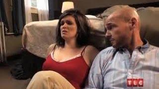Network Bringing Back Odd Sex Series TRCC