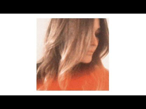 Смотреть клип Carla Bruni - Your Lady