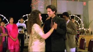Zamane Ki Buraai Mujh Mein Hai Sanam [Full Song] | Junoon | Rahul Roy, Pooja Bhatt