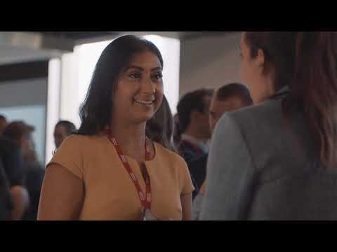 BDO Canada LLP Private Equity Dealmakers 2019 Recap
