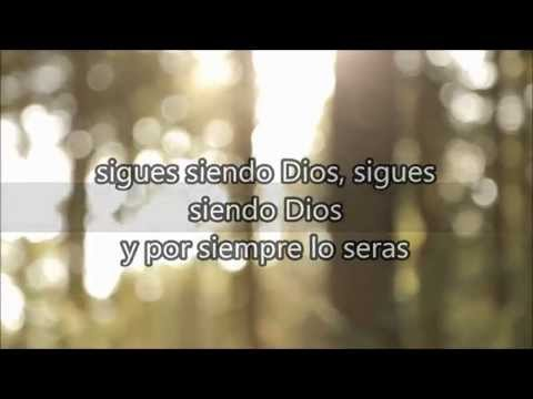 Marcos witt | Sigues Siendo Dios letra | Live