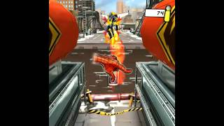 How to Hack/Mod Spider-Man with Ultimate Gems for Android