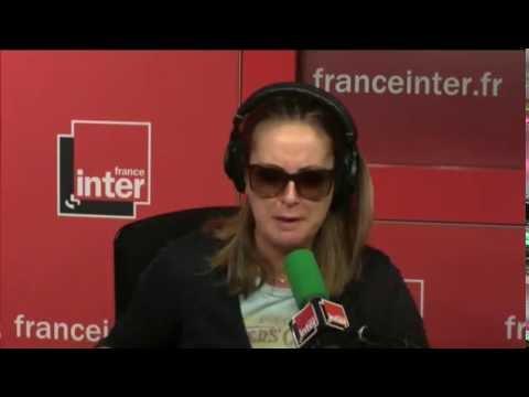Le mariton de Paris - Le Billet de Charline