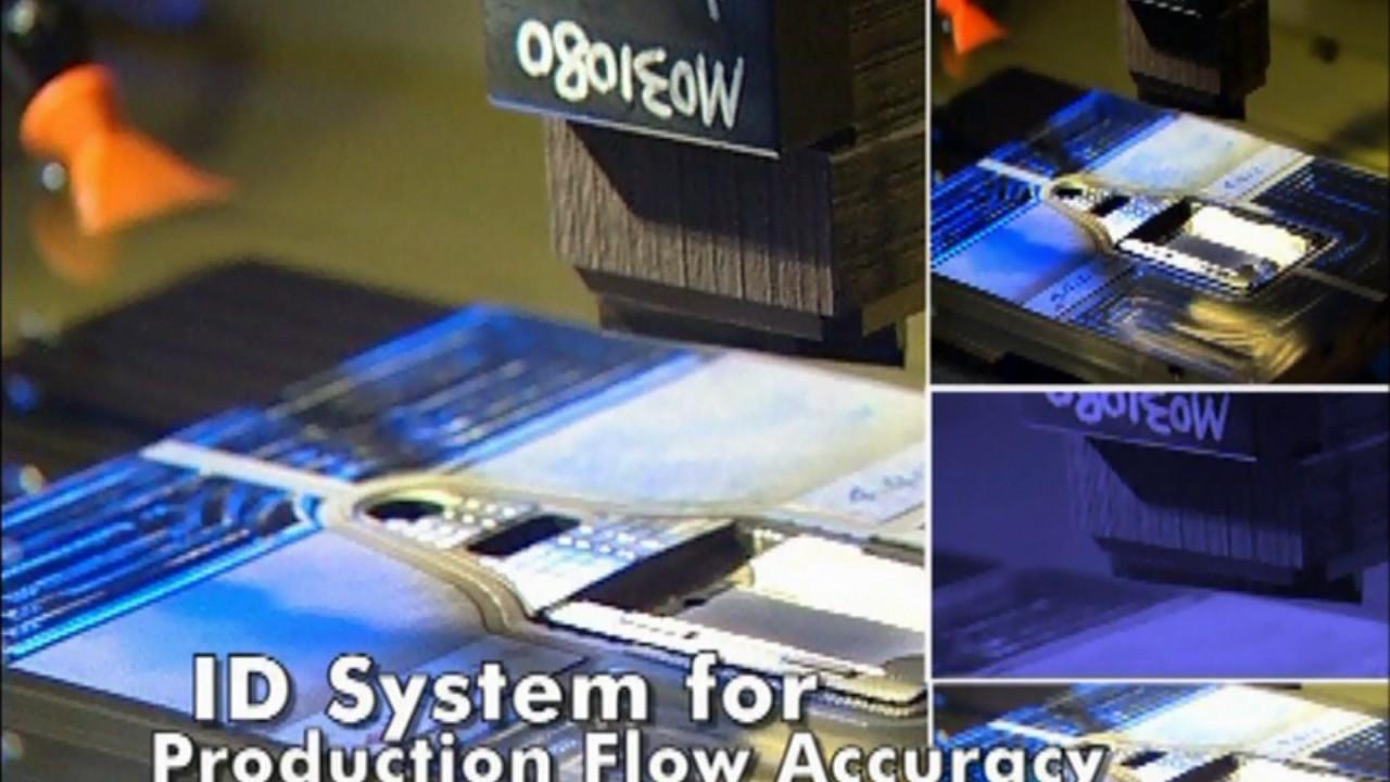 Engineering CAD CAM CNC Studies   Tech Terrain College