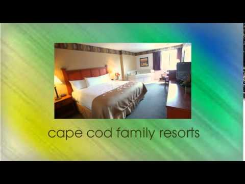 cape cod hotel special packages