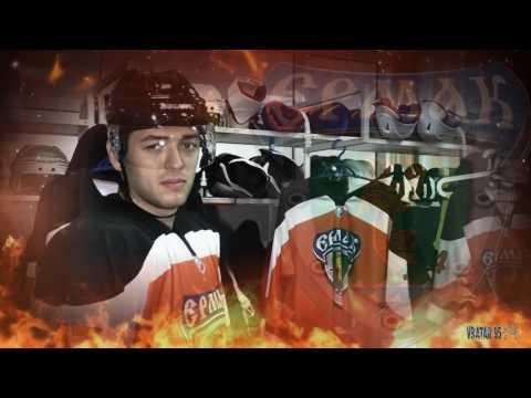 ангарск хоккей ермак расписание игр