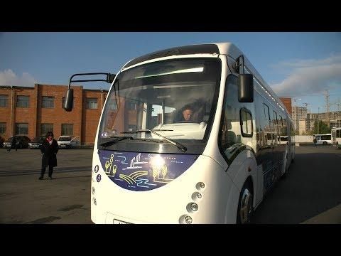 термобелье автобусный парк 6 спб гуп пассажиравтот разделяется основных