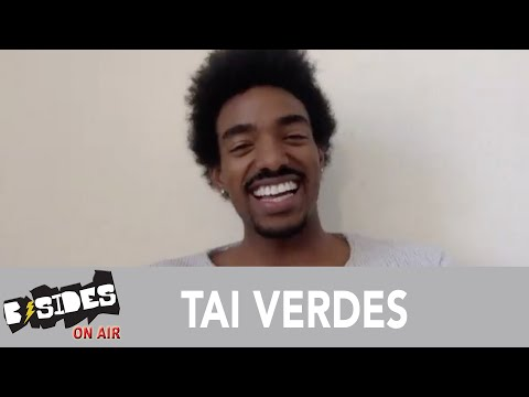 Tai Verdes Grateful For Growing TikTok Fanbase, Talks Journey to Current Project