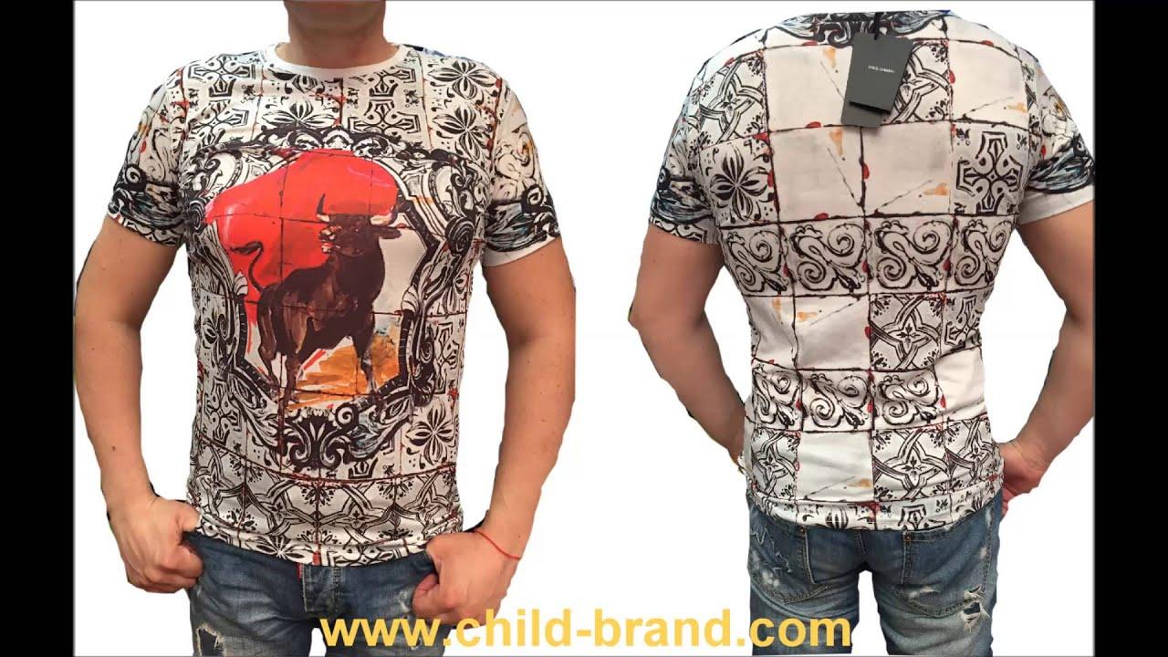 футболка джек дэниэлс мужская купить - YouTube