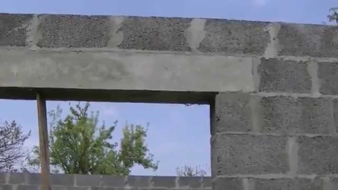 Керамзитобетон перемычка эпоксидка для бетона