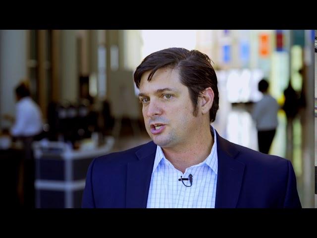 Mike Pino Senior Digital Learning & Technology Strategist