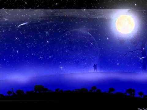 скачать лунная соната мр3 бесплатно