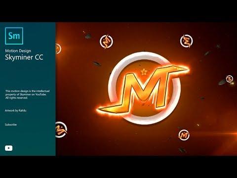 🔴INTRO MatrixPlays - Roblox | Paid 2D Intro | 283 Best?