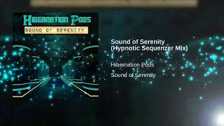 Sound Of Serenity 2018 (Artist Downtempo Full Album Electronic Chill Lounge Mix ) ▶by Chill2Chill