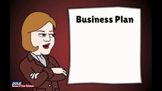 Employment Guide: Want to Start Your Own Business?
