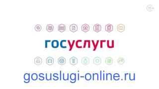 Как узнать задолженность по налогам? (gosuslugi-online.ru)