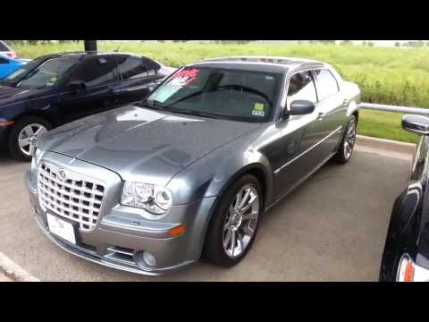 Big Sale see several Pre-Owned car truck SUV For Sale DFW Dealership