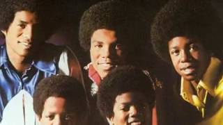 """Jackson 5 """"I Want You Back"""" 1969 My Extended Version!"""