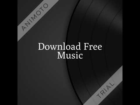 mp3-download-|-free-music-download-|-mp3-audio-download-|-download-mp3-songs-|-freemusic1.com