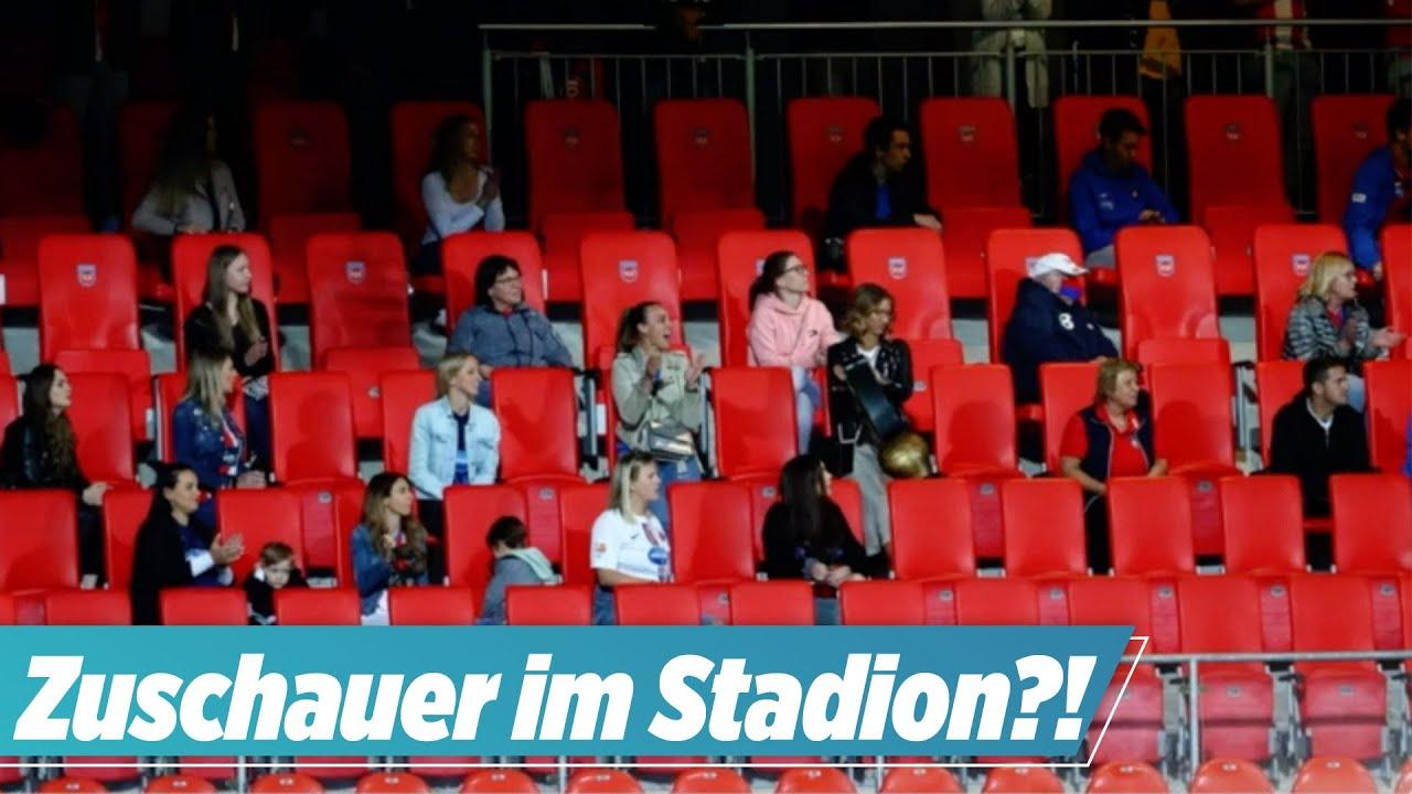 Heidenheim Gegen Bremen