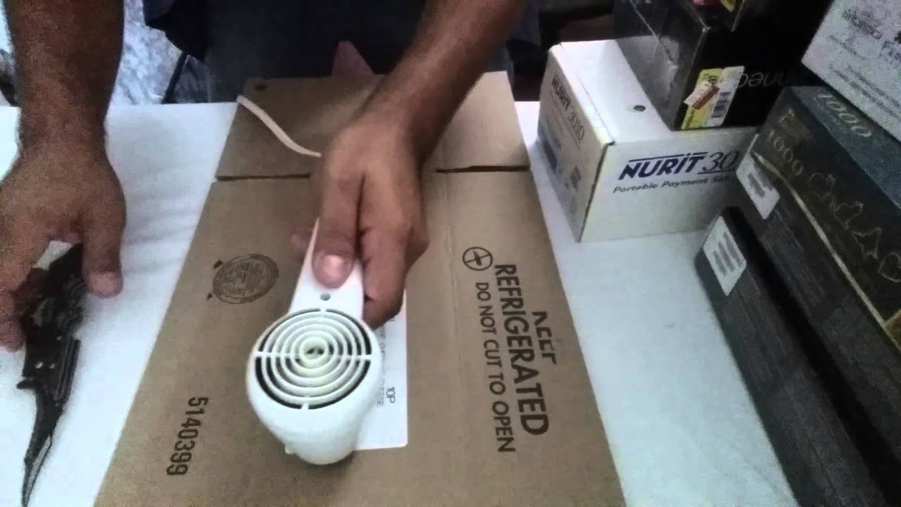 51f5ff2b9b81 Remove Price Stickers And Labels The Easy Way