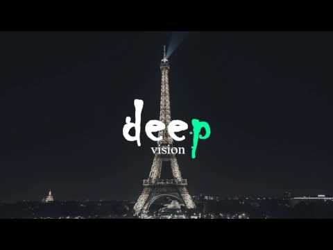 The Best Collection of Deep House Vibes