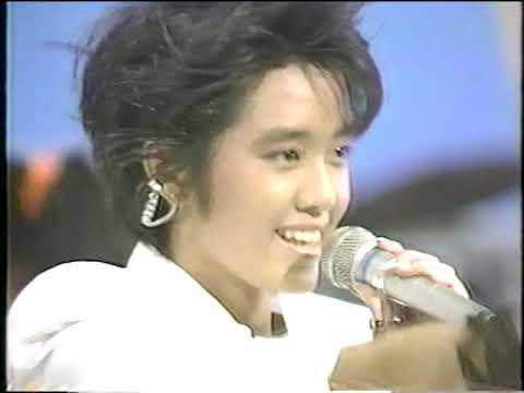 早見優 / Stand up 1985