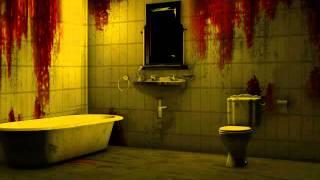 Leyendas urbanas  el diablo en el espejo  Loquendo