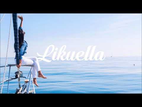 Doctor Silva - Dansa Dansa (Andy Remix) Mp3