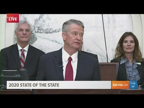 Trump says Whitmer isn't 'stepping up' as governors plead for ...