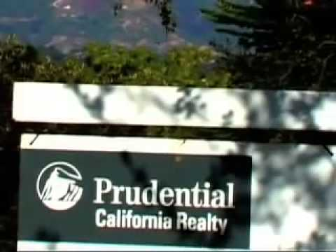 Paul Hurst - Prudential Real Estate Commercial