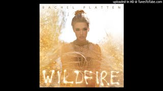 Fight Song - Rachel Platten ( Official Instrumental )