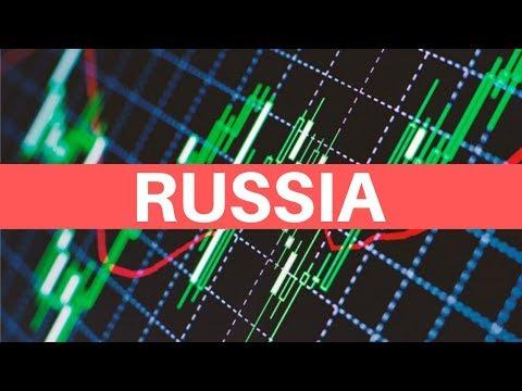 best-forex-brokers-in-russia-2020-(beginners-guide)---fxbeginner.net