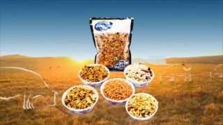 Gopaljee Paneer   Pure Ghee Prices India   Cow Ghee Brands India