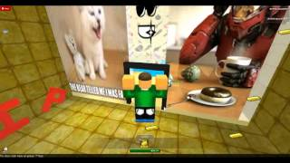 roblox sky tut Minecraft