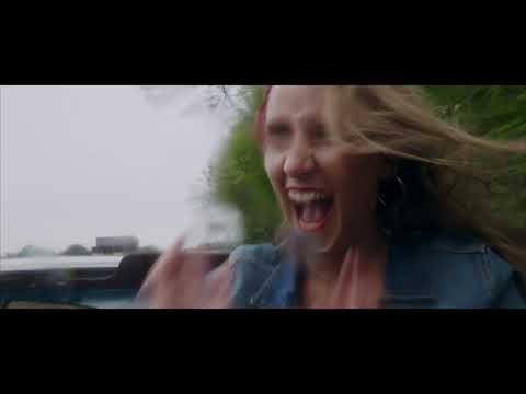 Download Boris Brejcha - Take A Ride feat. Ginger (Official Video) [Ultra Music]