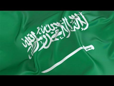 السعودية: إعدام 37 فيما يتصل بجرائم الإرهاب  - 20:54-2019 / 4 / 23