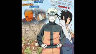 Naruto Shipuden Manga 440 Español Latino