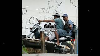 Rap - Complexo Radical / Não to valendo nada mesmo