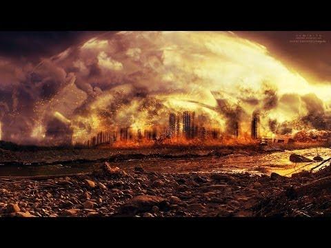 Sinais do Fim dos Tempos Acontecimentos que Antecedem a Vinda de Jesus Cristo