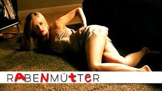 Sexy Abend | Rabenmütter | SAT.1 TV