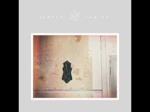 Laura Marling - Don't Pass Me By (Official Audio)