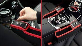 اختراعات جديدة لسيارتك التي يجب أن تكون لديك حتماً..!!