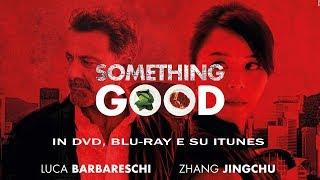 Something Good (Mercury Factor) - Film (2013)