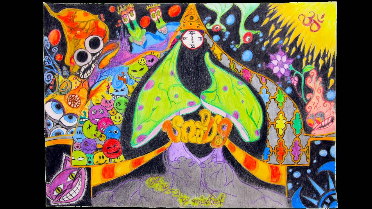 Download Unfug - Dreamy Feelings
