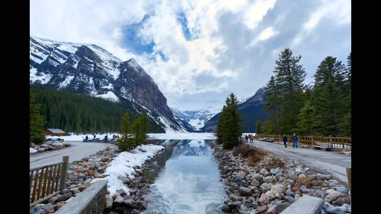 Resort Pocahontas Cabins In Jasper (Alberta   Kanada) Hotel Bewertung