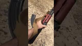 سلاح داير 10 بلغاري سلاح معتمد المهام والاستخدام