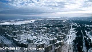 Northern Sky - Chris Jarvis